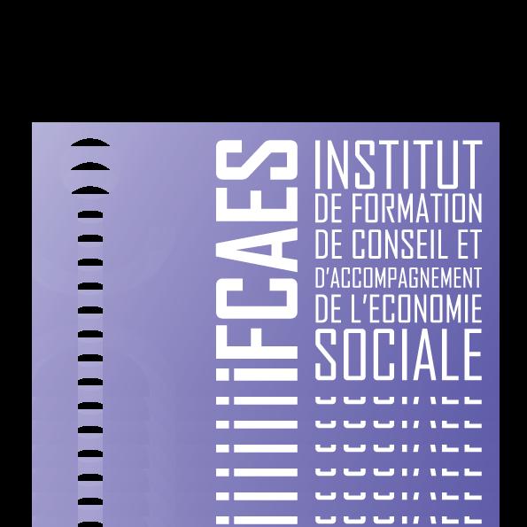 IFCAES, au service de tous les acteurs de l'Economie Sociale : employeurs, salariés, élus et bénévoles
