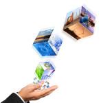 Innovation sociale, sociétale et environnementale